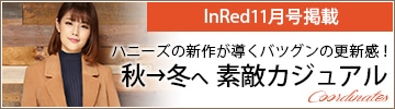 InRed11����