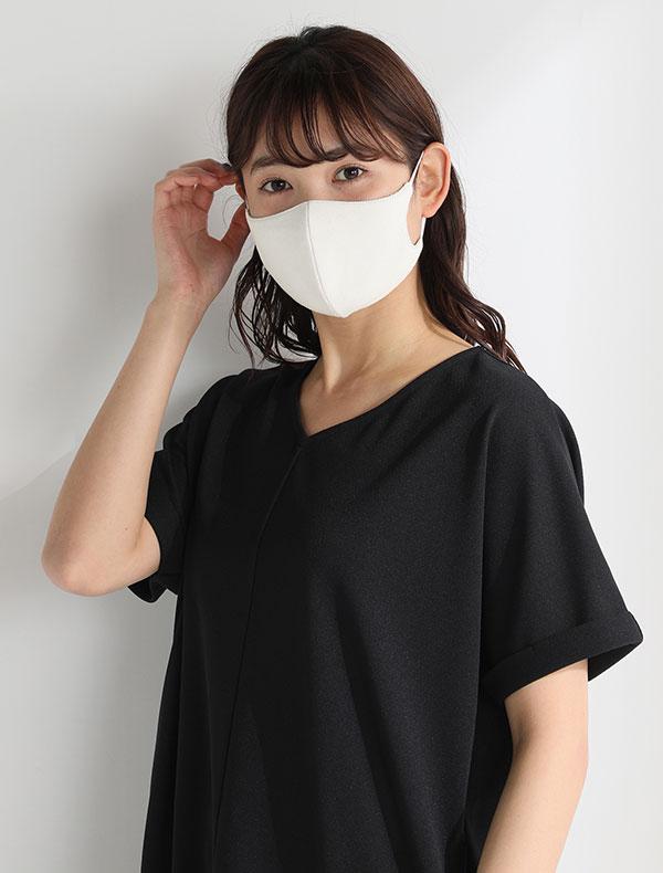 ハニーズ 通販 マスク