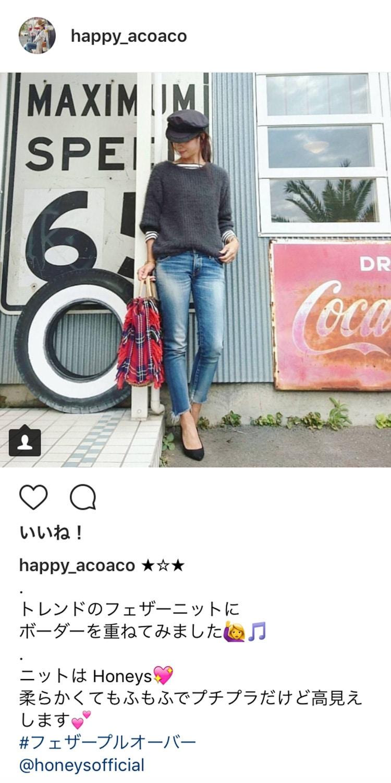 @happy_acoaco